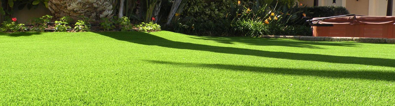 Mantenimiento y creación de jardines, 20 años de experiencia