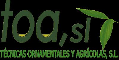 Sevilla Jardineros