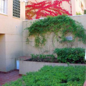 jardineros sevilla