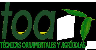 Jardineros en Sevilla